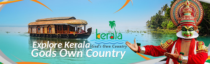 India Tour Operators in kochi, kerala